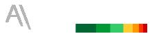 Adriatech Logo